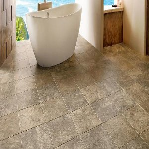 Premium Tile Flooring Is The Innovate Alternative To Natural Stone And  Ceramic Tile. Like Stone And Ceramic, It Is Incredibly Beautiful And  Durable.