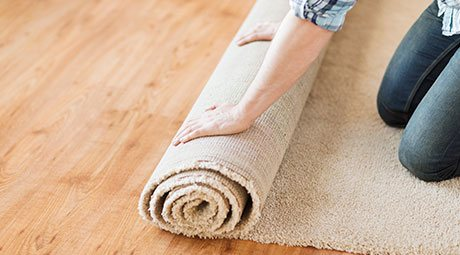 Stupendous Home New York Expo Carpet Flooring Complete Home Design Collection Barbaintelli Responsecom