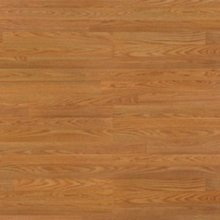 Difference Between Hardwood And Laminate Flooring