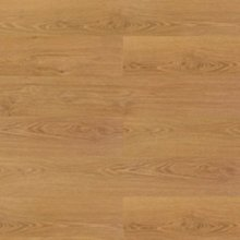 Difference between hardwood and laminate finest how to for Laminate flooring york