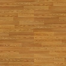 Difference between laminate and hardwood amazing bamboo for What is the difference between laminate and engineered flooring
